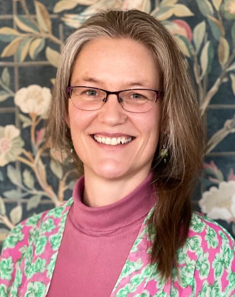 Kraniosakral terapi i Silkeborg ved kraniosakral terapeut Sandra Buchhardt